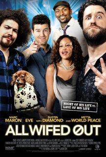 All Wifed Out - 2012 DVDRip XviD AC3 - Türkçe Altyazılı Tek Link indir