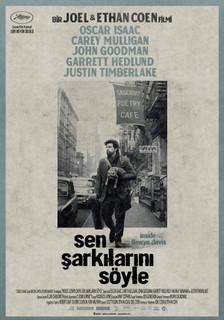 Sen Şarkılarını Söyle - 2013 BDRip x264 - Türkçe Altyazılı Tek Link indir