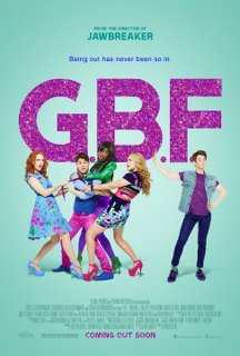G.B.F - 2013 DVDRip x264 - Türkçe Altyazılı Tek Link indir