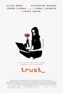 Trust - 2010 DVDRip XviD - Türkçe Altyazılı Tek Link indir