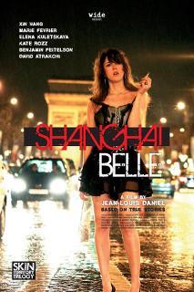 Shanghai Belle - 2011 DVDRip x264 - Türkçe Altyazılı Tek Link indir