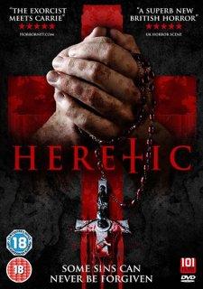 Heretic - 2012 BDRip x264 - Türkçe Altyazılı Tek Link indir