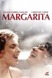 Margarita - 2012 DVDRip x264 - Türkçe Altyazılı Tek Link indir