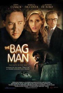 The Bag Man - 2014 BDRip x264 - Türkçe Altyazılı Tek Link indir