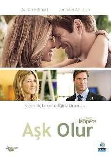 Aşk Olur - 2009 Türkçe Dublaj 480p BRRip Tek Link indir