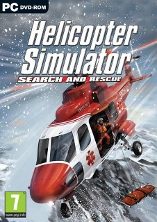 Helicopter Simulator Search and Rescue - TiNYiSO - Tek Link indir