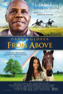 From Above - 2013 DVDRip x264 AC3 - Türkçe Altyazılı Tek Link indir
