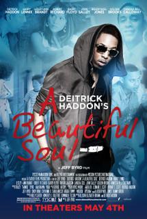 A Beautiful Soul - 2012 DVDRip XviD - Türkçe Altyazılı Tek Link indir