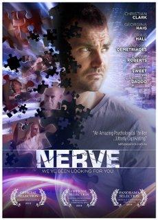 Nerve - 2013 DVDRip x264 - Türkçe Altyazılı Tek Link indir