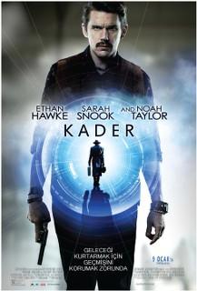 Kader - 2014 BDRip x264 - Türkçe Altyazılı Tek Link indir