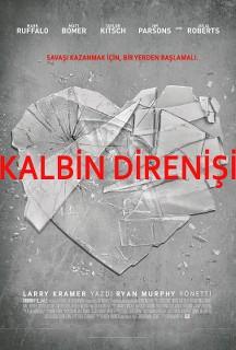 Kalbin Direnişi - 2014 BDRip XviD - Türkçe Dublaj Tek Link indir