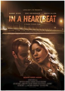 In a Heartbeat - 2013 DVDRip x264 - Türkçe Altyazılı Tek Link indir