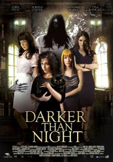 Darker Than Night - 2014 DVDRip x264 - Türkçe Altyazılı Tek Link indir