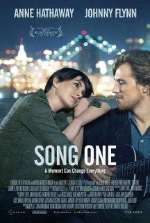 Song One - 2014 BDRip x264 - Türkçe Altyazılı Tek Link indir