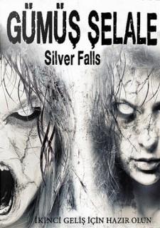 Gümüş Şelale - 2013 DVDRip x264 - Türkçe Altyazılı Tek Link indir