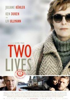 Two Lives - 2012 DVDRip x264 - Türkçe Altyazılı Tek Link indir