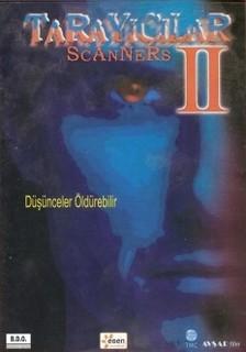 Tarayıcılar 2 - 1991 BRRip XviD - Türkçe Dublaj Tek Link indir