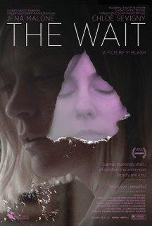 The Wait - 2013 DVDRip x264 - Türkçe Altyazılı Tek Link indir