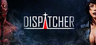 Dispatcher - CODEX - Tek Link indir