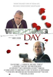 Wedding Day 2012 Bdrip X264 Türkçe Altyazılı Tek Link Indir