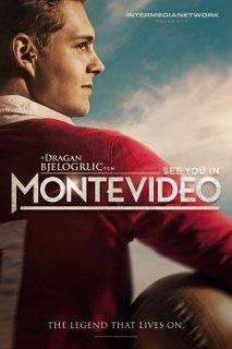 See You in Montevideo - 2014 DVDRip XviD - Türkçe Altyazılı Tek Link indir