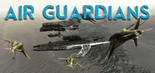 Air Guardians - HI2U - Tek Link indir