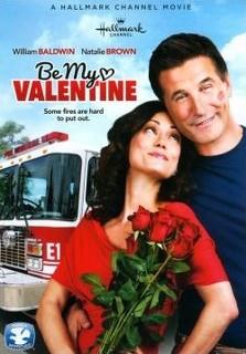 Be My Valentine - 2013 DVDRip x264 - Türkçe Altyazılı Tek Link indir