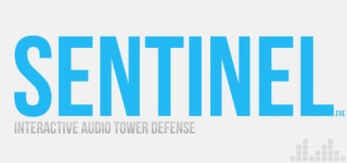 Sentinel - TiNYiSO - Tek Link indir