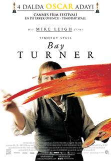 Bay Turner - 2014 BDRip x264 - Türkçe Altyazılı Tek Link indir
