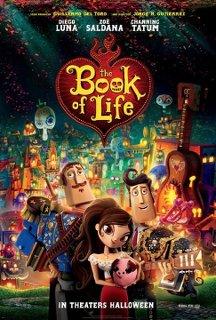 Hayat Kitabı - 2014 BDRip x264 - Türkçe Altyazılı Tek Link indir