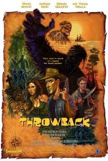 Throwback - 2013 BDRip x264 - Türkçe Altyazılı Tek Link indir