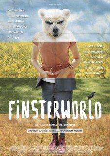 Finsterworld - 2013 BRRip x264 - Türkçe Altyazılı Tek Link indir
