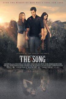 The Song - 2014 DVDRip XviD - Türkçe Altyazılı Tek Link indir