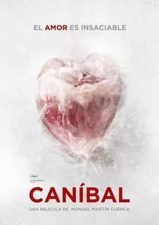 Cannibal - 2013 BRRip XviD - Türkçe Altyazılı Tek Link indir