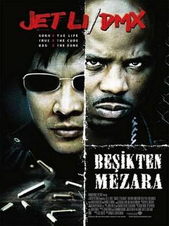 Beşikten Mezara - 2003 Türkçe Dublaj 480p BRRip Tek Link indir