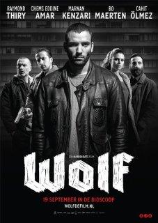 Wolf - 2013 DVDRip x264 - Türkçe Altyazılı Tek Link indir
