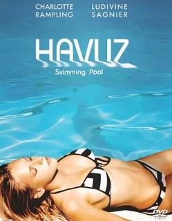 Havuz - 2003 BRRip XviD - Türkçe Dublaj Tek Link indir