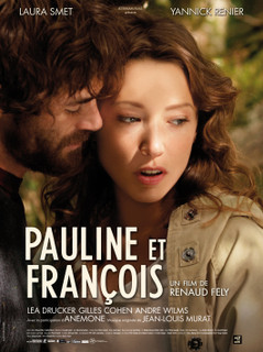 Pauline et François - 2010 DVDRip x264 AC3 - Türkçe Altyazılı Tek Link indir