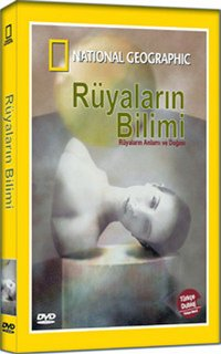 Rüyaların Bilimi - DVDRip XviD - Türkçe Dublaj Tek Link indir