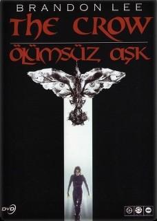 Ölümsüz Aşk - 1994 BRRip XviD - Türkçe Dublaj Tek Link indir