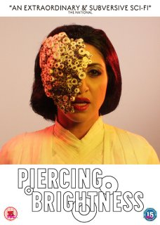 Piercing Brightness - 2013 BRRip XviD AC3 - Türkçe Altyazılı Tek Link indir