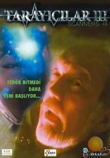 Tarayıcılar 3 - 1991 BRRip XviD - Türkçe Dublaj Tek Link indir