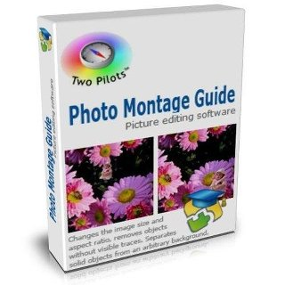 Photo Montage Guide v2.1.4