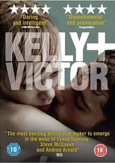 Kelly and Victor - 2012 BRRip XviD AC3 - Türkçe Altyazılı Tek Link indir