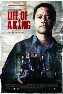 Life Of A King - 2013 DVDRip x264 - Türkçe Altyazılı Tek Link indir