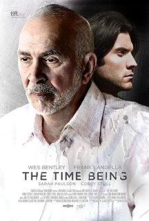The Time Being - 2012 BDRip x264 - Türkçe Altyazılı Tek Link indir