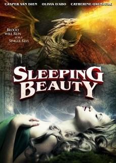 Sleeping Beauty - 2014 BDRip x264 - Türkçe Altyazılı Tek Link indir