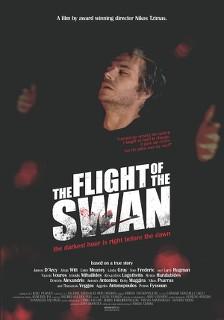 The Flight Of The Swan - 2011 DVDRip x264 - Türkçe Altyazılı Tek Link indir