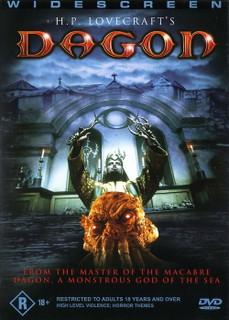 Dagon - 2001 BRRip XviD - Türkçe Dublaj Tek Link indir