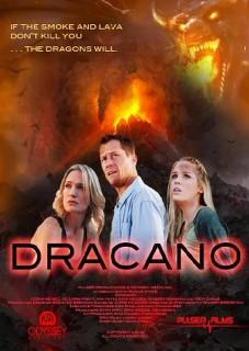 Dracano - 2013 BDRip x264 - Türkçe Altyazılı Tek Link indir